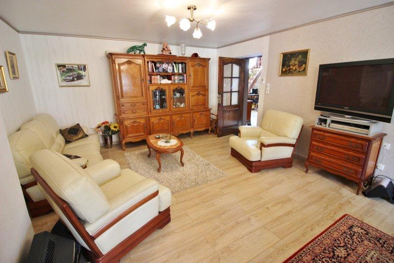 acheter maison 6 pièces 150 m² crusnes photo 6