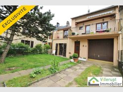 Maison à vendre F6 à Crusnes - Réf. 5858796