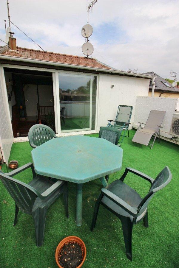acheter maison 6 pièces 150 m² crusnes photo 5