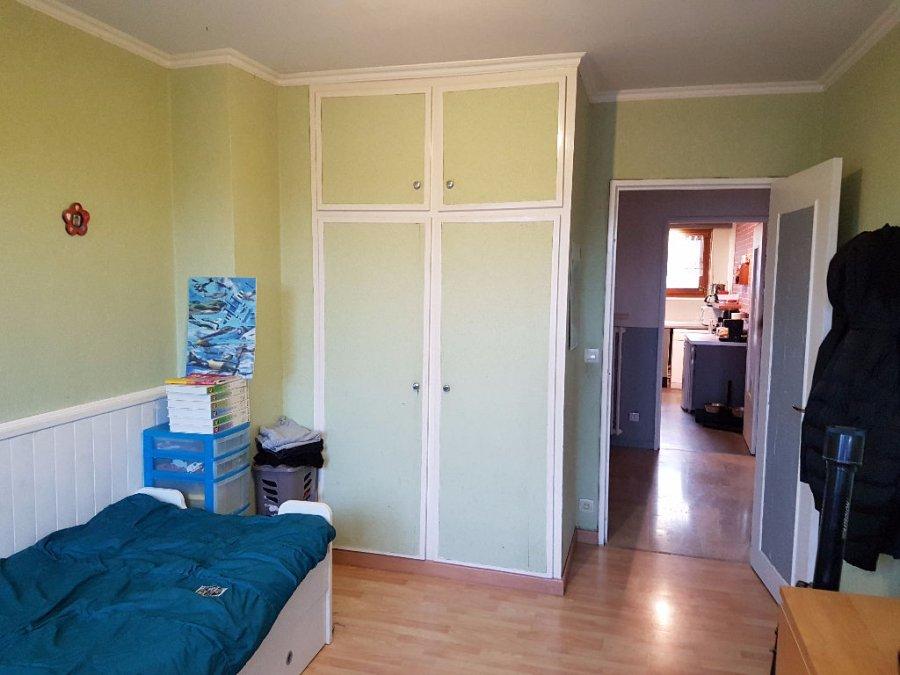 acheter appartement 5 pièces 94.16 m² metz photo 7