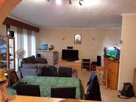 Appartement à vendre F5 à Metz - Réf. 6391276