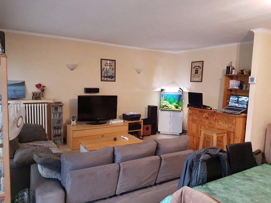 acheter appartement 5 pièces 94.16 m² metz photo 2
