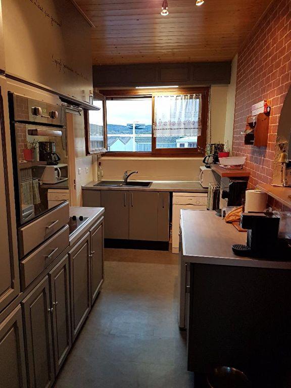 acheter appartement 5 pièces 94.16 m² metz photo 5