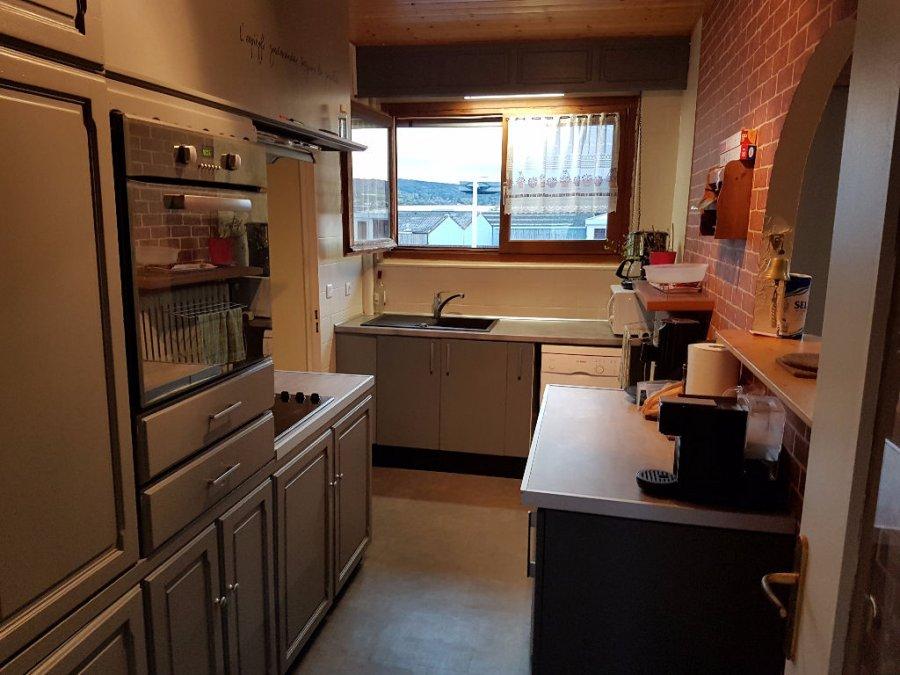 acheter appartement 5 pièces 94.16 m² metz photo 4