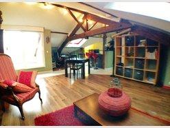 Appartement à vendre F2 à Toul - Réf. 4949484