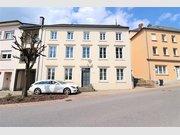 Apartment for rent 2 bedrooms in Mondorf-Les-Bains - Ref. 7177708