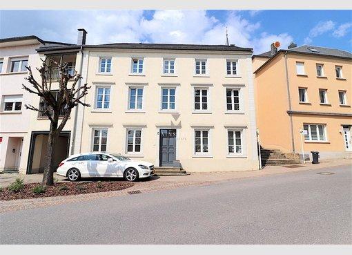 Apartment for rent 2 bedrooms in Mondorf-Les-Bains (LU) - Ref. 7177708