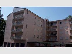 Appartement à vendre F2 à Nancy - Réf. 6194668