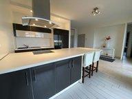 Appartement à vendre F4 à Sierck-les-Bains - Réf. 6591980