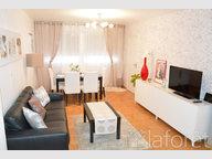 Appartement à vendre F5 à Saint-Avold - Réf. 6403564