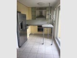 Apartment for rent 2 bedrooms in Niederkorn - Ref. 6804972