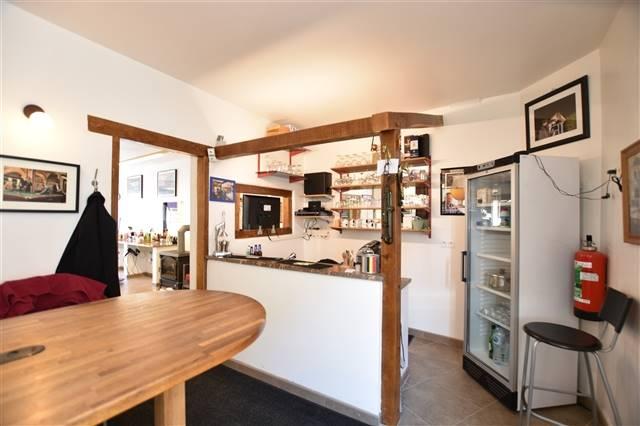 acheter local commercial 0 pièce 210 m² arlon photo 6