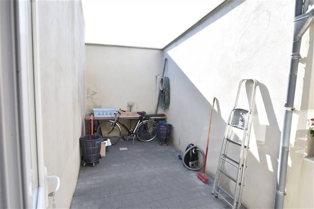 acheter local commercial 0 pièce 210 m² arlon photo 7