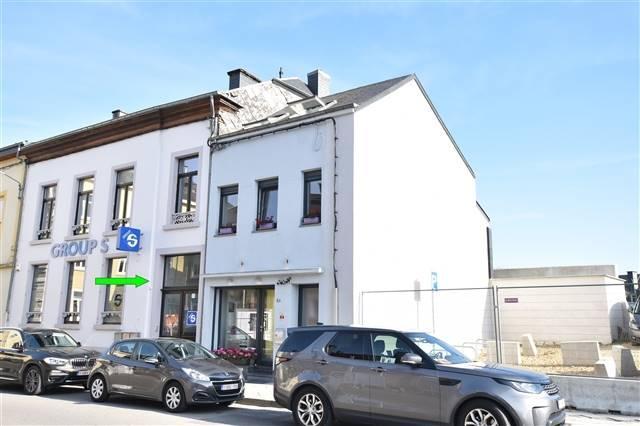 acheter local commercial 0 pièce 210 m² arlon photo 1