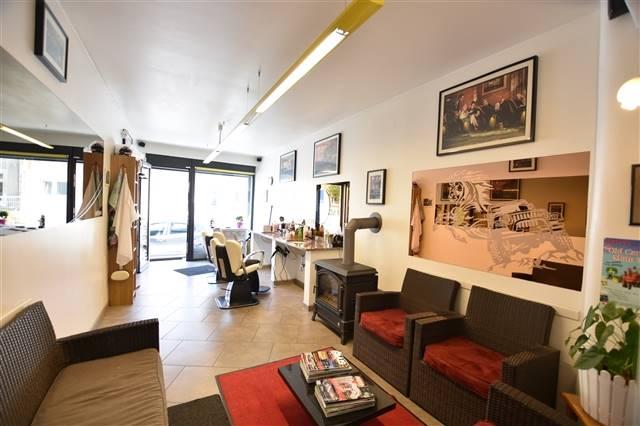 acheter local commercial 0 pièce 210 m² arlon photo 3