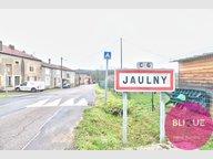Terrain constructible à vendre à Jaulny - Réf. 7083756