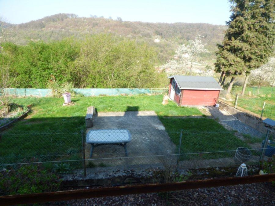 acheter maison 5 pièces 120 m² algrange photo 2