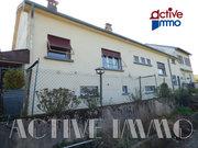 Maison à vendre F4 à Algrange - Réf. 6366956