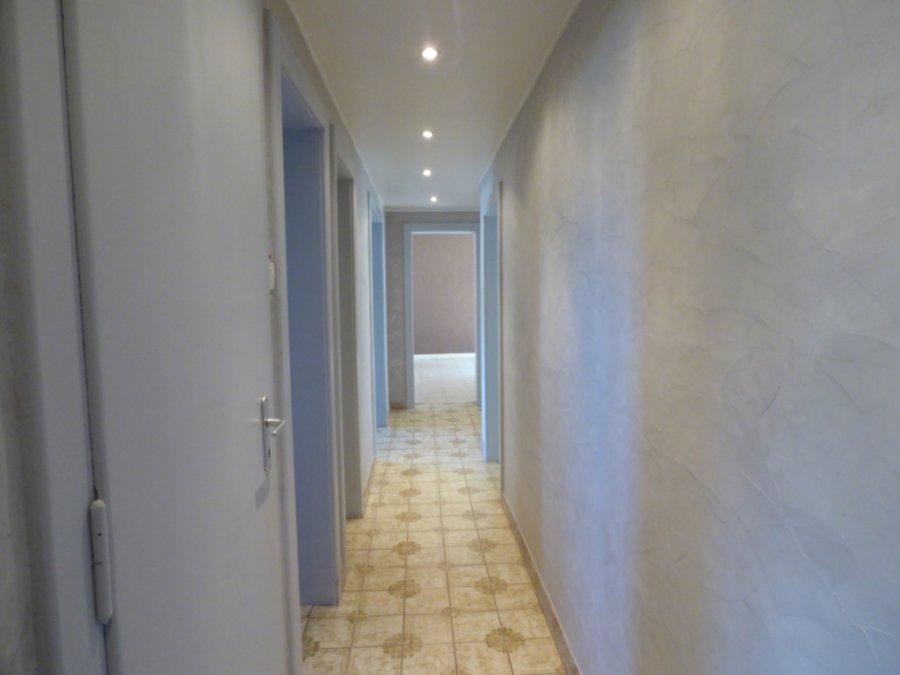 acheter maison 5 pièces 120 m² algrange photo 4
