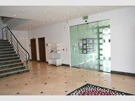 Bureau à louer à Rodange - Réf. 6563564