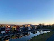 Wohnung zum Kauf 4 Zimmer in Trier-Petrisberg - Ref. 7284460