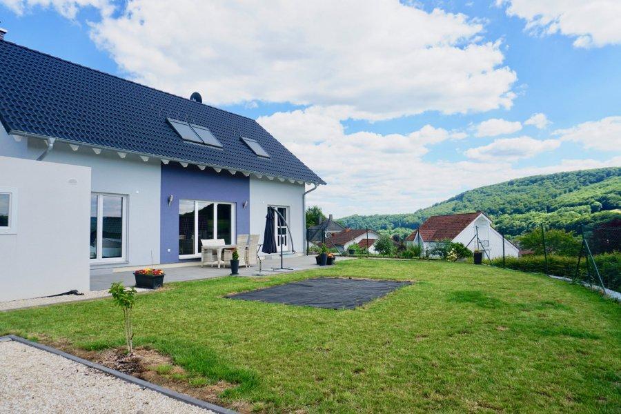 haus kaufen 0 zimmer 170 m² minden foto 2