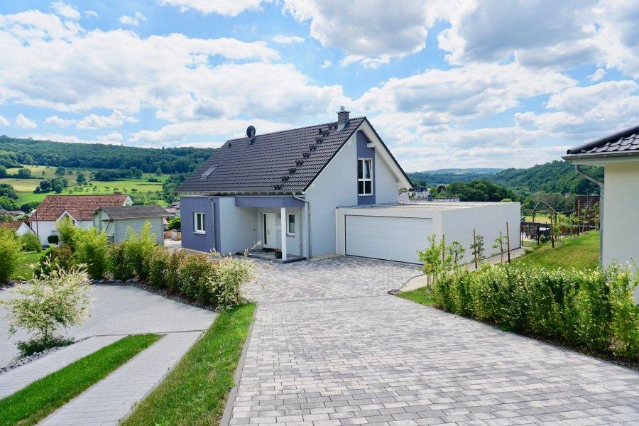 haus kaufen 0 zimmer 170 m² minden foto 1