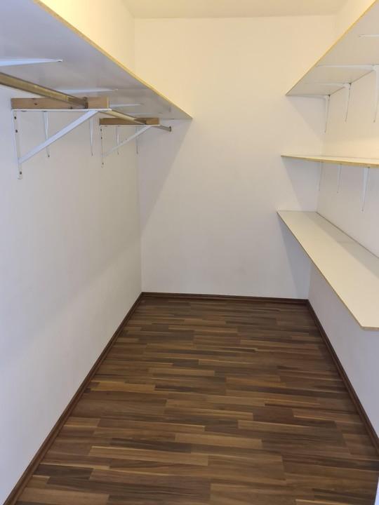 wohnung mieten 2 zimmer 90 m² überherrn foto 5