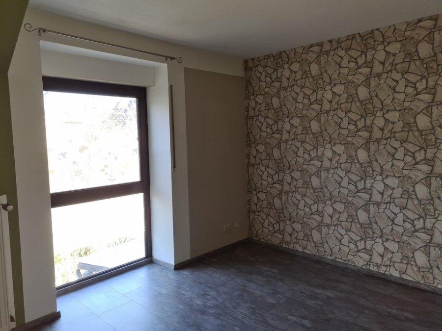 wohnung mieten 2 zimmer 90 m² überherrn foto 2