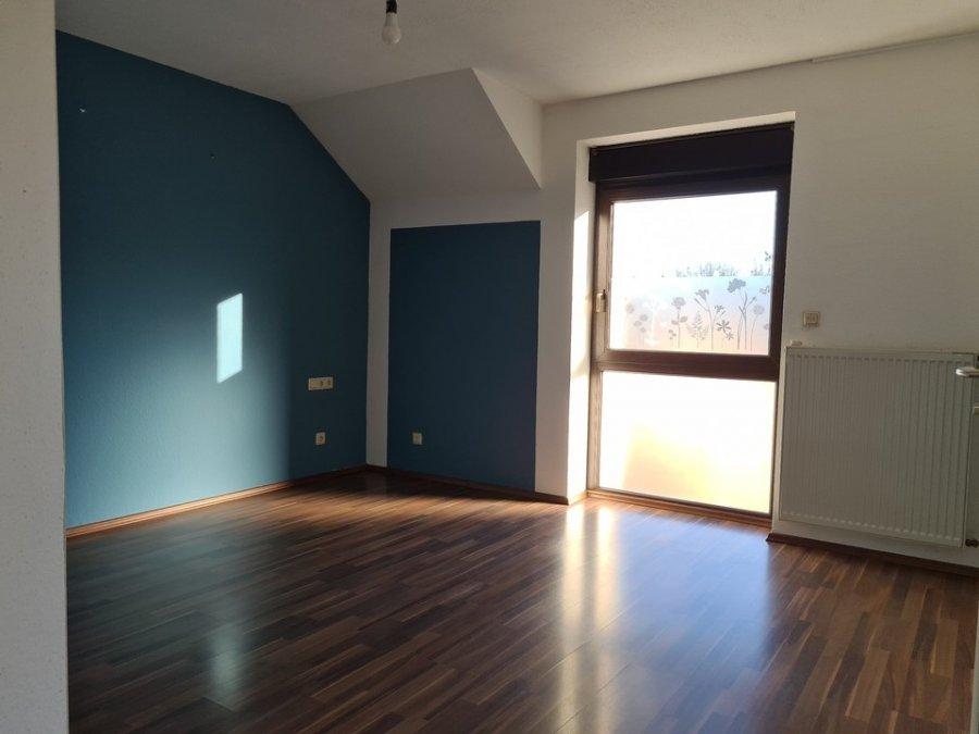 wohnung mieten 2 zimmer 90 m² überherrn foto 3