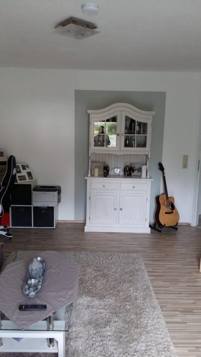 wohnung mieten 2 zimmer 90 m² überherrn foto 6