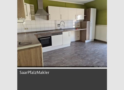 Appartement à louer 2 Pièces à Überherrn (DE) - Réf. 7231212