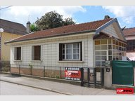 Maison à vendre F3 à Baccarat - Réf. 5076716