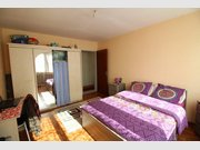 Appartement à vendre F3 à Saverne - Réf. 5146348