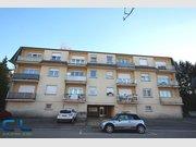 Appartement à vendre 2 Chambres à Dudelange - Réf. 6260460