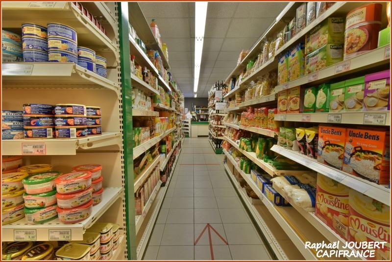 acheter fond de commerce 3 pièces 0 m² le mans photo 3