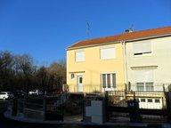 Maison à vendre F5 à Jarville-la-Malgrange - Réf. 4978412
