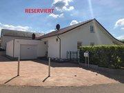 Einfamilienhaus zum Kauf 5 Zimmer in Freudenburg - Ref. 6760428
