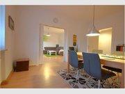 Wohnung zur Miete 3 Zimmer in Saarlouis - Ref. 5003244