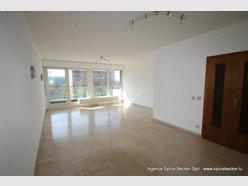 Appartement à vendre 2 Chambres à Luxembourg-Kirchberg - Réf. 5859308