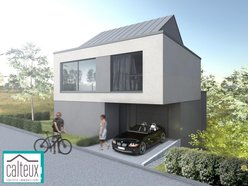 Maison à vendre 3 Chambres à Bissen (LU) - Réf. 4941804