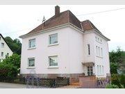 Maison individuelle à vendre 7 Pièces à Homburg - Réf. 7235564