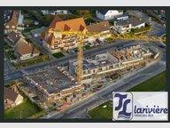 Appartement à vendre F3 à Wimereux - Réf. 5142508