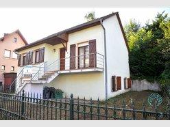 Maison à vendre 4 Chambres à Ettelbruck - Réf. 4753388