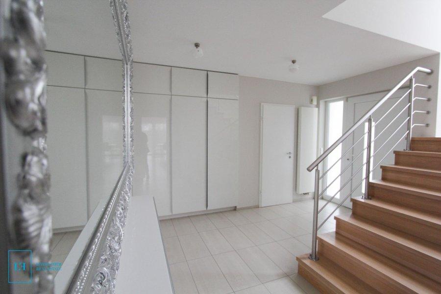 haus mieten 5 schlafzimmer 250 m² strassen foto 7