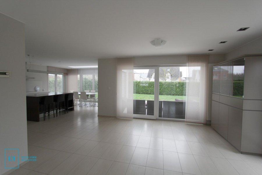 haus mieten 5 schlafzimmer 250 m² strassen foto 5
