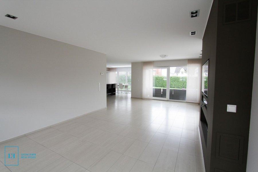 haus mieten 5 schlafzimmer 250 m² strassen foto 6