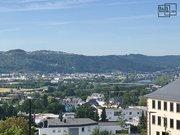 Wohnung zur Miete 3 Zimmer in Trier - Ref. 6199276