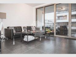Wohnung zur Miete 1 Zimmer in Bertrange - Ref. 7055340