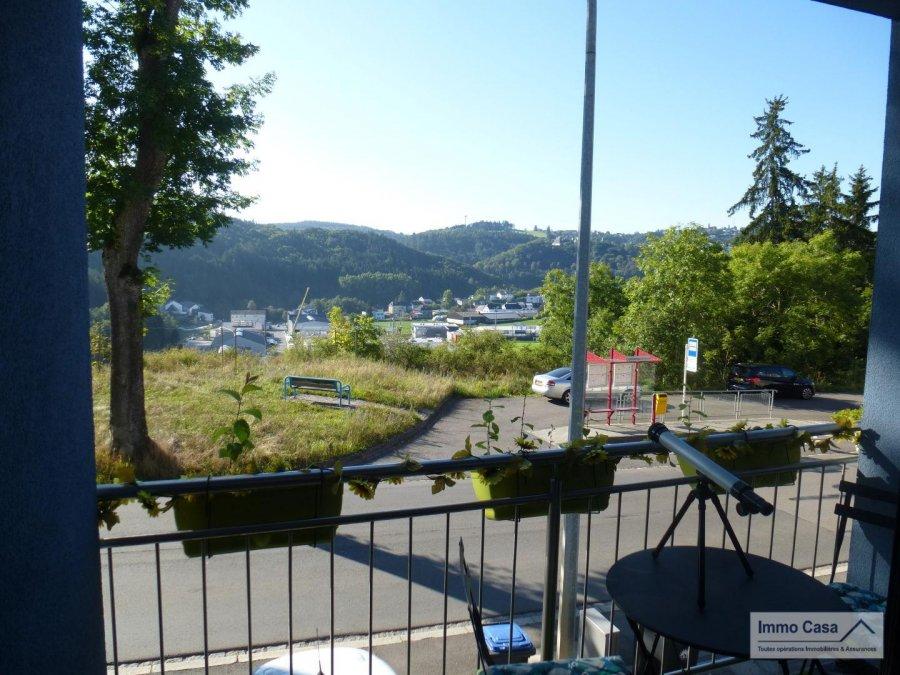 Maison mitoyenne à vendre 3 chambres à Weidingen